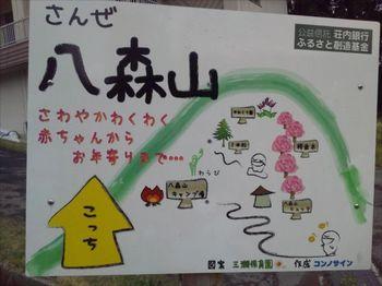 NEC_0870_R.JPG